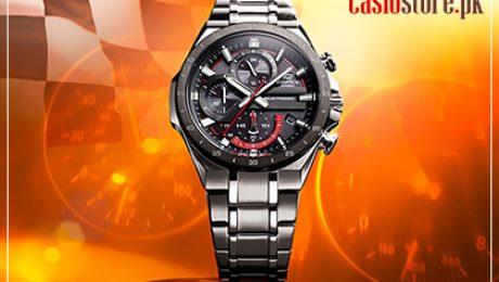 Casio EQS-920TR-2ADF
